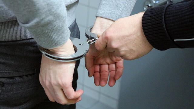 מעצר עד תום ההליכים - עורך דין פלילי
