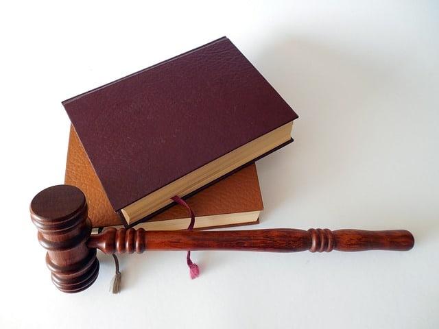 ייצוג של שוש חיון ושות׳ הביא לסגירת התיק נגד אחד המוערבים המרכזיים בפרשת אייל גולן - סגירת תיק לפני כתב אישום