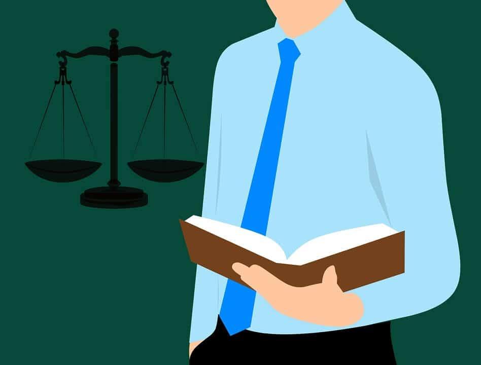 חזר הנאשם מהודאתו, האם זה אפשרי באמת?