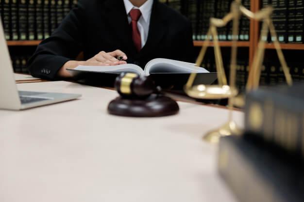 הליך שימוע לפני הגשת כתב אישום