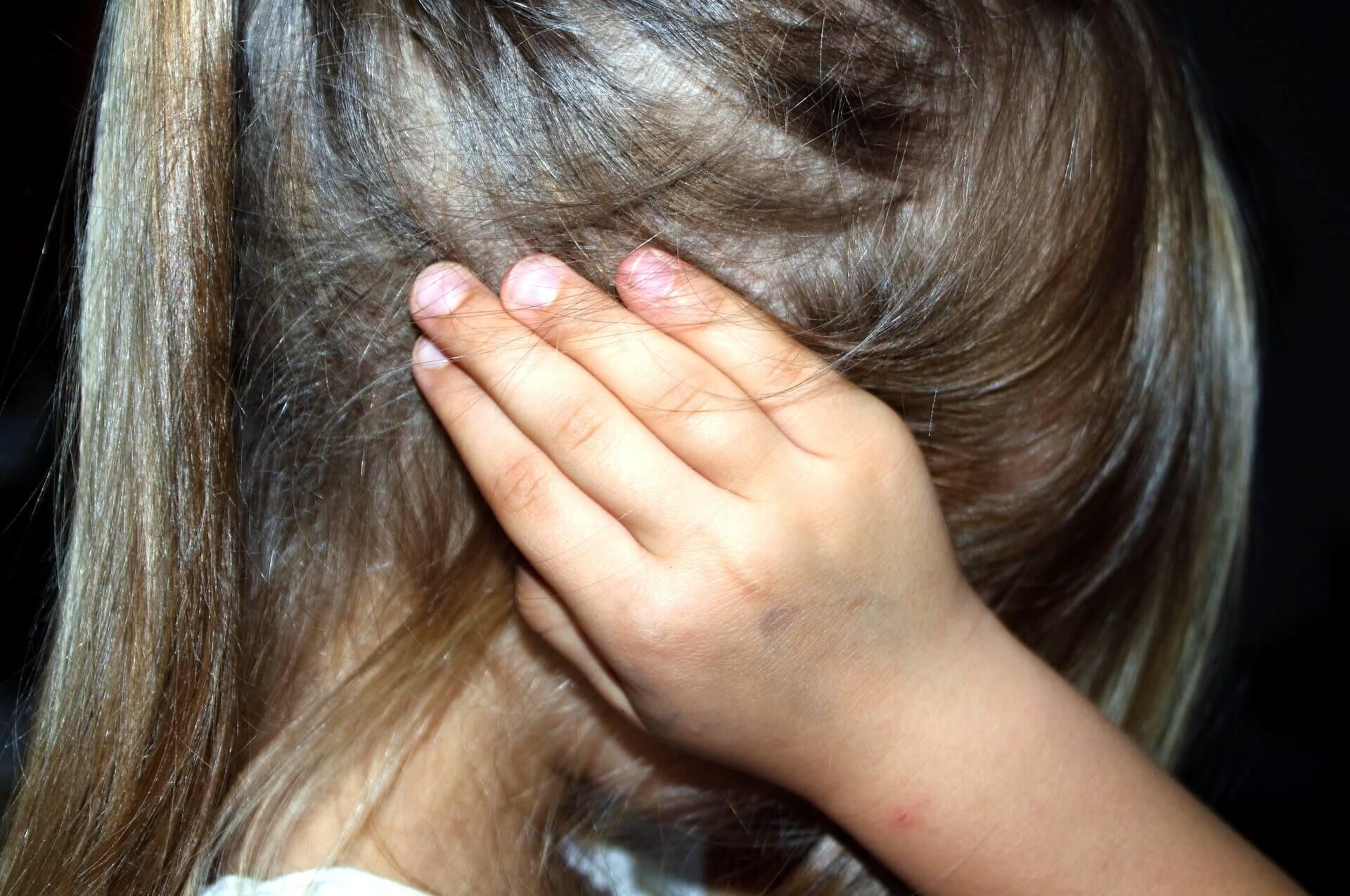 חובת דיווח על אלימות במשפחה